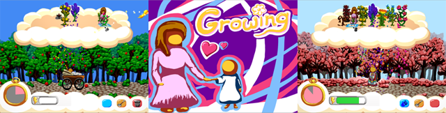 growing_banner_blog